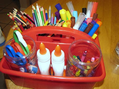 discount supplies jars and boxes organizing my home nurture