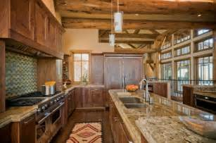 Country Rustic Kitchen Designs modern mountain kitchen design rustic kitchen denver