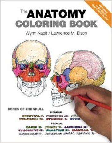 human anatomy coloring book pdf human anatomy coloring book pdf free all