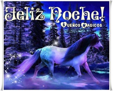 imagenes de buenas noches de invierno im 225 genes de buenas noches frases de dulces sue 241 os y fel 237 z