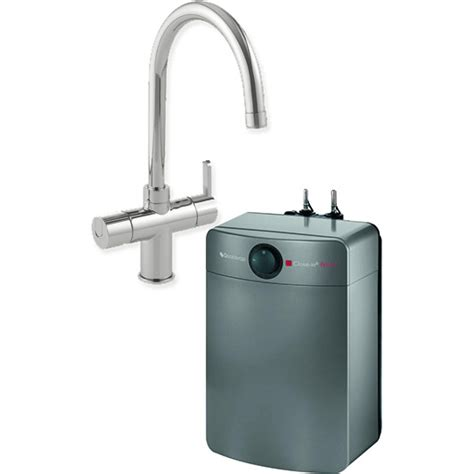 Water Heater Itho Daalderop itho daalderop in boiler 10 liter