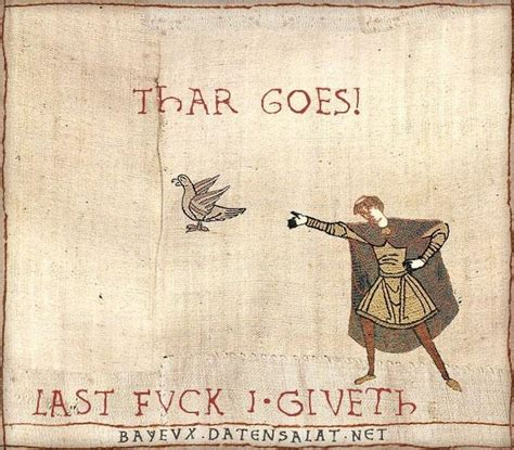 Medieval Tapestry Meme - pin by ariel smith on bibliophile pinterest