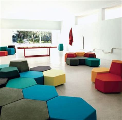 25 best ideas about furniture design on