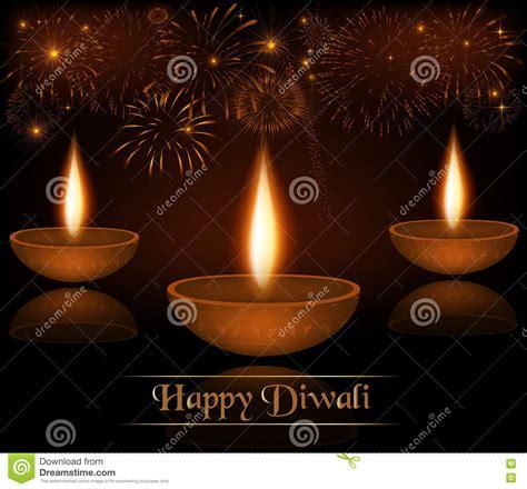 poster design for diwali diwali festival poster design template stock vector