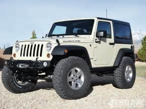 2 Door Jeeps 2015 2 Door Rubicon Autos Post