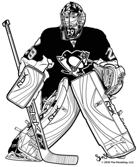 penguins hockey coloring pages 60 best nhl pittsburgh penguins images on pinterest