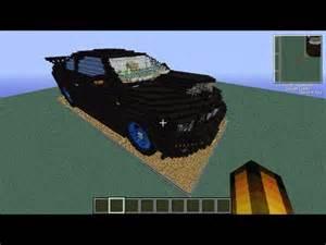 minecraft piston haus minecraft piston house tuned ford mustang gt 500 part 2