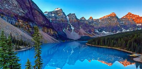 imagenes bellas hd hermosas im 225 genes de paisajes hd im 225 genes taringa