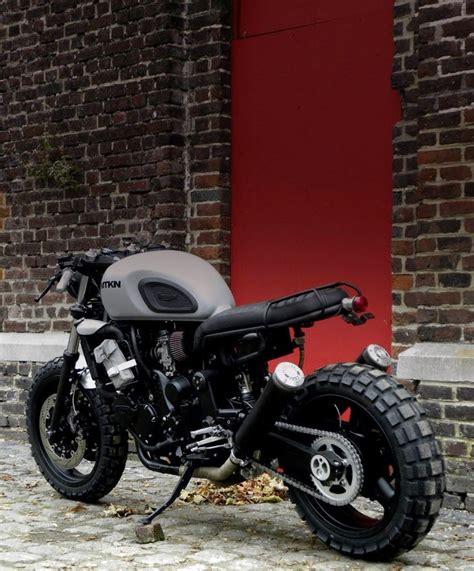Motorrad Triumph Spr Che die besten 25 triumph motorr 228 der ideen auf