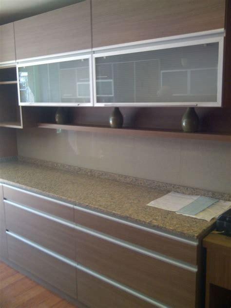 alacena johnson muebles de cocinas bajo mesadas alacenas placares1 186