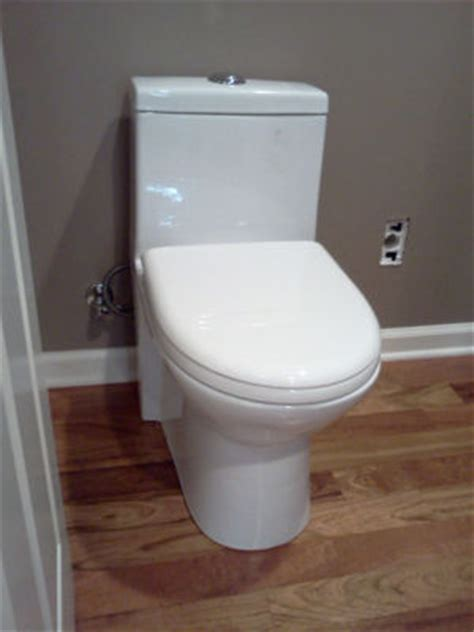 Small Home Urinals Small Home Urinals 28 Images Toilet Design 7 Creative