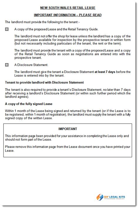 %name Rent To Buy Contract Template   Contract For Rent To Own   Free Printable Documents