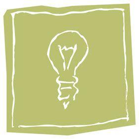 deposito marchio di commercio marchi brevetti normativa tecnica t2i