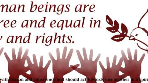 Human Rights Act Section 7 by Rights And Freedoms Australian Human Rights Commission