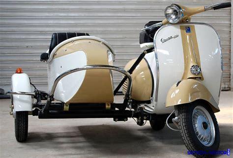 modifikasi vespa sespan vespa sespan info sepeda motor