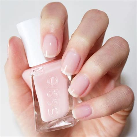 essie hair color best 25 essie gel nail polish ideas on pinterest essie
