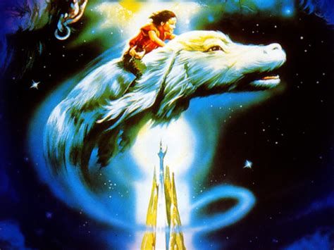 film fantasy historia my free wallpapers movies wallpaper the neverending story