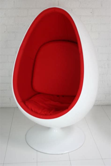 Pod Chair by Www Roomservicestore Pod Chair More Colors