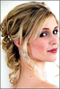 medium length haircuts for juniors of the hairstyles for shoulder length hair search s wedding ideas