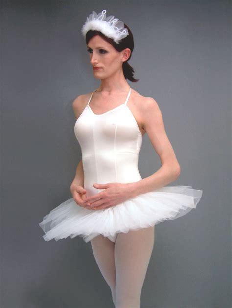 sissy ballet boys in dresses 81 best costumes images on pinterest bustle dance