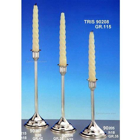 candelieri argento cocimano argenteria argenteria