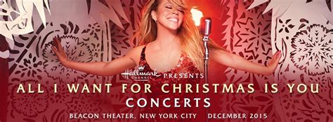 mariah carey fan club celeb news mariah christmas concerts new dates added