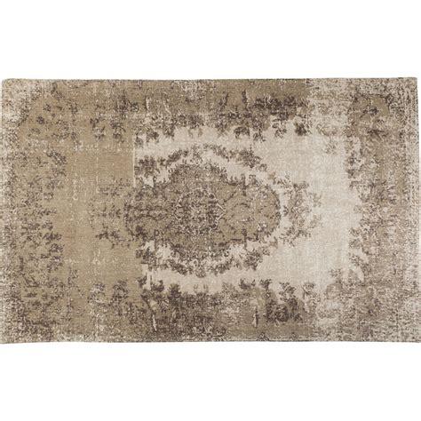 kare teppich teppiche teppichboden und andere wohntextilien kare