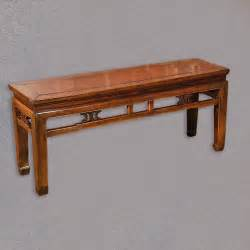 antique chinese bench antique chinese bench c 1900 antiques atlas