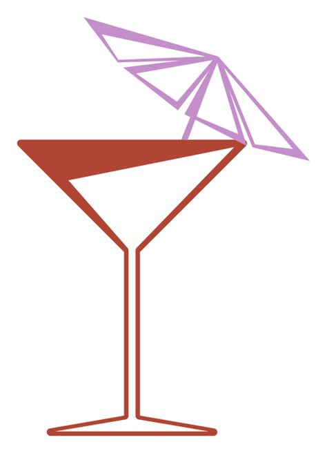 martini svg clipart martini glass