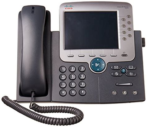 ip price cisco 7975g ip phone price in pakistan home shopping