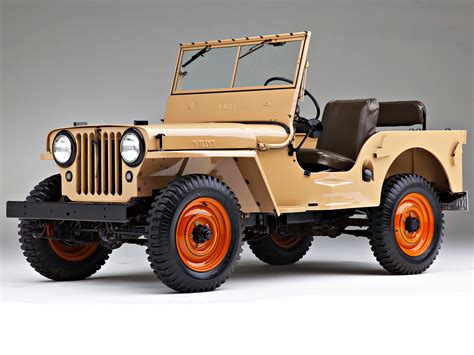 jeep willys truck lifted 100 willys jeep pickup lifted 1962 willys custom