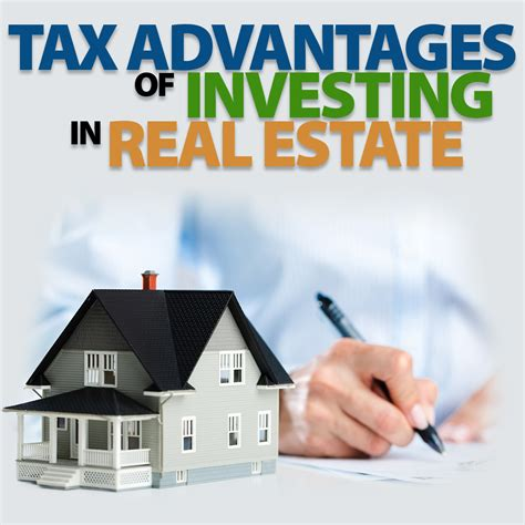 Home Sales Records Investing Your Real Estate Tax Sale Will Boost Your Investment Value Local Records