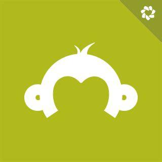 surveymonkey logo surveymonkey create integration with zendesk apps into