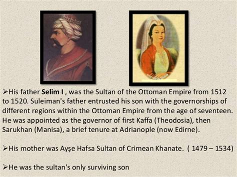 ottoman empire accomplishments suleiman the magnificent