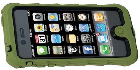 Free Iphone 5 Case Giveaway - tuaw s christmas 2012 iphone 5 case roundup and giveaway