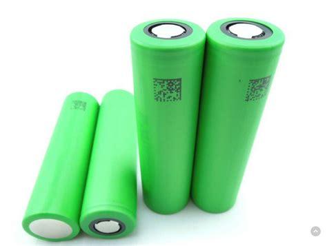 Battery Vape Sony Vtc 4 Berkualitas buy samsung 25r 18650 2500mah mod battery vapable