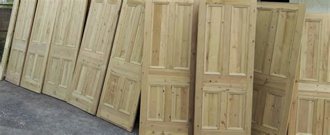 Handmade Wooden Doors - collection handmade wooden doors pictures woonv
