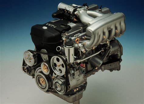 lexus is300 engine 2002 lexus is 300 sportcross 3 0l inline 6 engine
