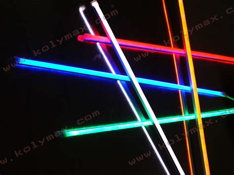 Led Neon Flex china led neon flex led khsn 2w 12 china led neon flex led neon