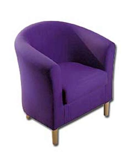 jody couch jodie arm chairs
