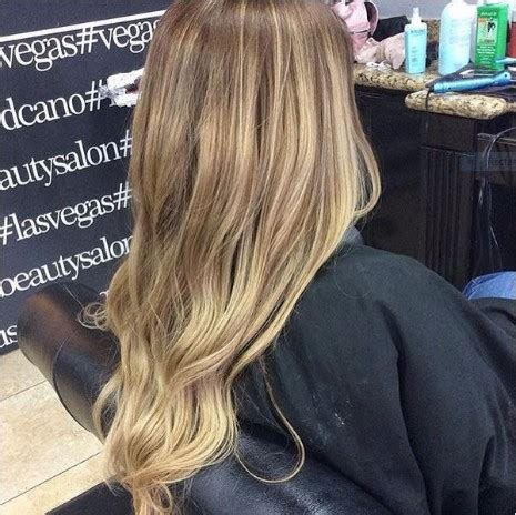 ombre hair over 40 ombre for over 40 40 top haircuts for women over 40