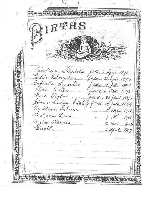 Winnipeg Marriage Records My Family Tree