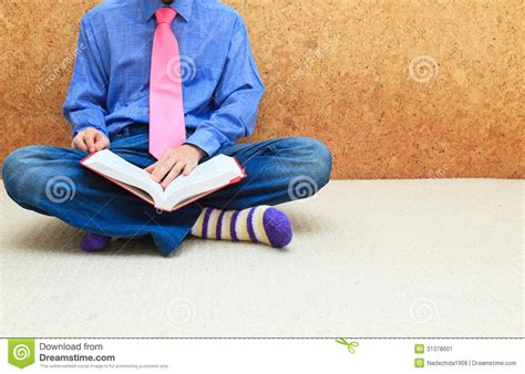 comfort study home comfort stock image image 31378001
