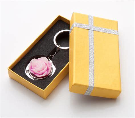 cara membuat gantungan kunci flanel nama gantungan kunci berbentuk mawar