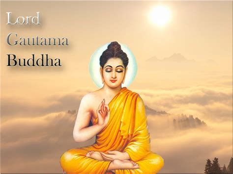 biography of buddha gautama buddha essay article quotes early life biography