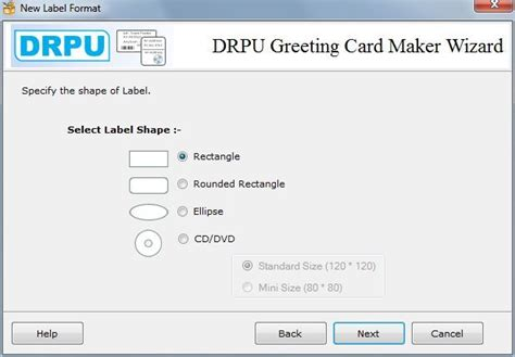 drpu id card design software 8 3 0 1 crack drpu card and label designer software v 8 2 0 1 crack keygen