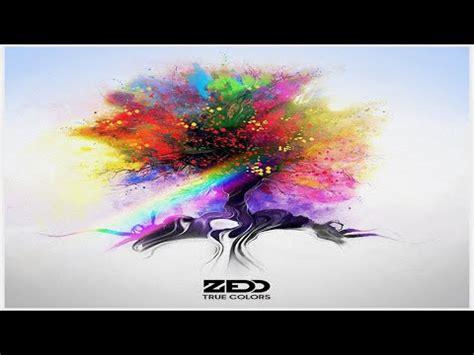 download mp3 zedd album true colors zedd pone fecha a quot true colors quot su nuevo album youtube