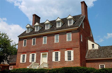 william paca house and garden 9 top rated tourist attractions in maryland planetware