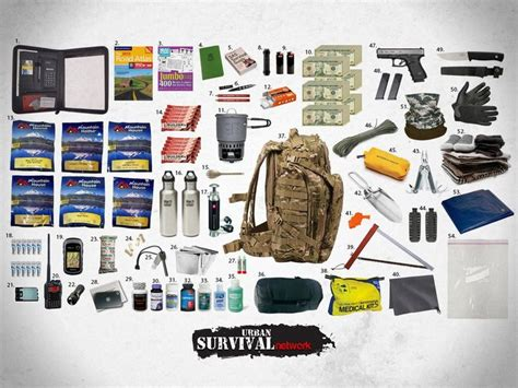 ultimate bug out vehicle urban survival the ultimate 72 hour bug out bag for when shtf urban