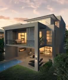contemporary house 3 home inspiration sources